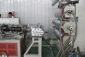 מכונת אבן PVC (1) _ 副本